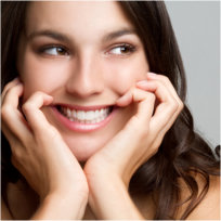 oral health and wellness, Saliva Testing
