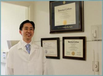 My Gardena Dentist - Harry C. Kim DDS